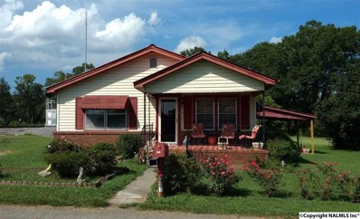 436 Main Street, Hollywood, AL 35752 - #: 1100745