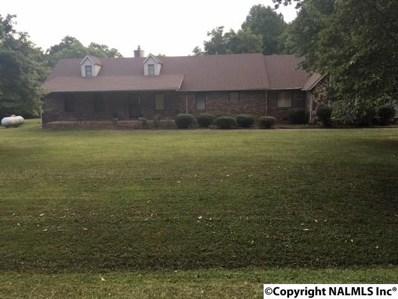 302 Tumpkins Lane NE, Huntsville, AL 35811 - #: 1100756