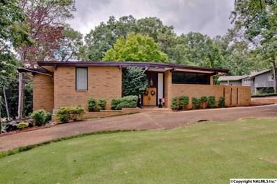 1908 Fairmont Road, Huntsville, AL 35801 - #: 1100797