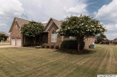 13474 Morning Glory Street, Athens, AL 35613 - #: 1100820