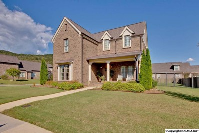 28 Astoria Lane N, Gurley, AL 35748 - #: 1100826
