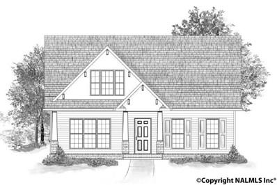 1128 Towne Creek Place, Huntsville, AL 35806 - #: 1100838
