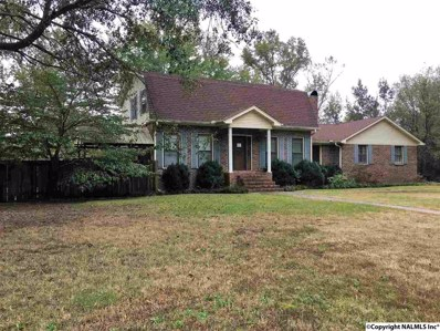 110 Oakleaf Circle, Moulton, AL 35650 - #: 1100853