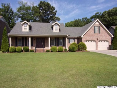 2319 Shelburne Avenue, Decatur, AL 35603 - #: 1100897