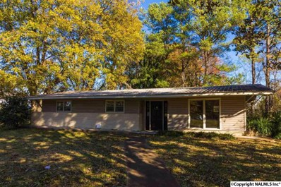 2934 Spring Avenue, Decatur, AL 35603 - #: 1100901