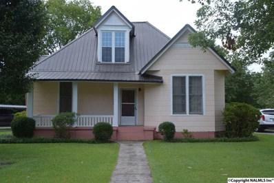 16 Hinsdale Avenue, Gadsden, AL 35904 - #: 1100903