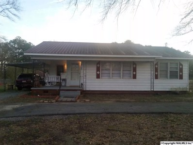 825 Summerville Road, Boaz, AL 35957 - #: 1100987