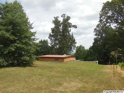 1388 Gum Springs Road, Falkville, AL 35622 - #: 1101010