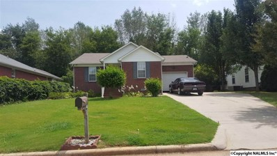 412 Skyview Drive, Athens, AL 35611 - #: 1101012