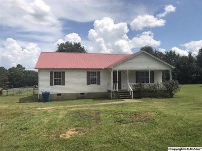435 May Apple Road, Arab, AL 35016 - #: 1101042
