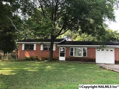 4801 Doyce Lane, Huntsville, AL 35810 - #: 1101055