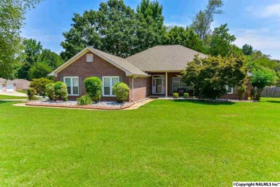 306 Golden Russet Circle, Harvest, AL 35749 - #: 1101126