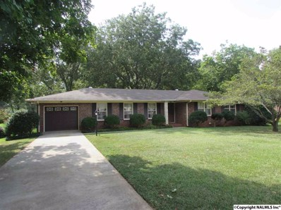 2005 Crestview Drive SE, Decatur, AL 35601 - #: 1101148