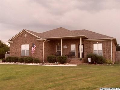 15822 Sorghum Ridge Drive, Elkmont, AL 35620 - #: 1101161