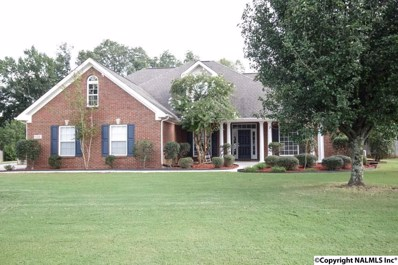 126 Mount Laurel Circle, New Market, AL 35761 - #: 1101184