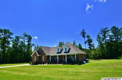 4775 Whorton Bend Road, Gadsden, AL 35901 - #: 1101218