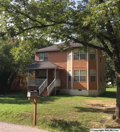 1520 Meadowbrook Avenue, Gadsden, AL 35903 - #: 1101223