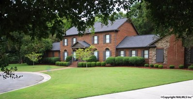 2115 Stratford Place, Decatur, AL 35601 - #: 1101228