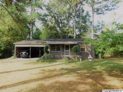 52 Timber Gap Circle, Hartselle, AL 35640 - #: 1101267