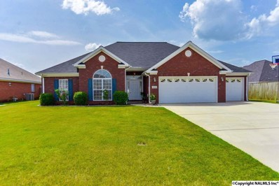 1103 London Place, Decatur, AL 35603 - #: 1101281