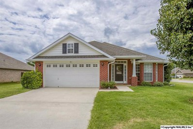 211 Summer Cove Circle, Madison, AL 35757 - #: 1101321