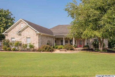 24852 Mahalo Circle, Madison, AL 35756 - #: 1101325