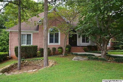 125 Inwood Trail, Madison, AL 35758 - #: 1101360