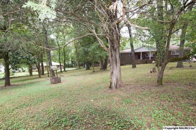 484 Morring Road, Brownsboro, AL 35741 - #: 1101363