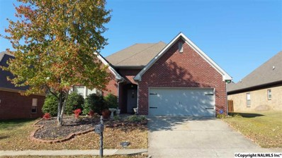 14409 Crooked Stick Place, Athens, AL 35613 - #: 1101404