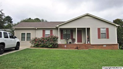 26605 Cedar Break Trail, Madison, AL 35756 - #: 1101410