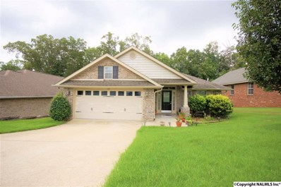 128 Forest Glade Drive, Madison, AL 35758 - #: 1101420