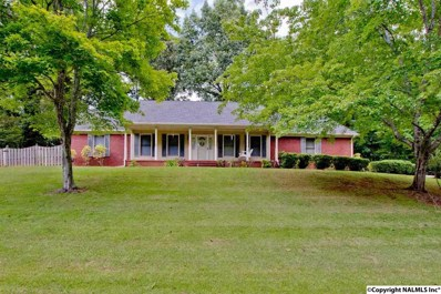 27535 Cricket Lane, Harvest, AL 35749 - #: 1101442