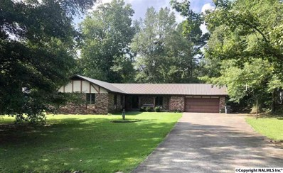 1486 Jamie Lane, Southside, AL 35907 - #: 1101465