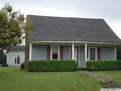 1646 Ardmore Hwy, Taft, TN 38488 - #: 1101486