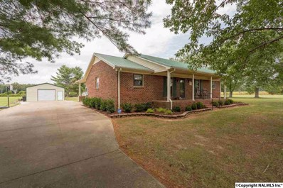 88 Lincoln Loop Road, Flintville, TN 37335 - #: 1101511