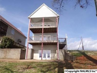 6096 Bay Hill Drive, Athens, AL 35611 - #: 1101516