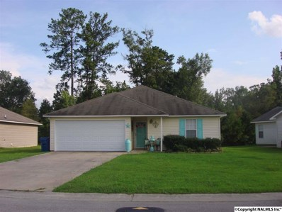 239 Hayden Avenue, Rainbow City, AL 35906 - #: 1101519