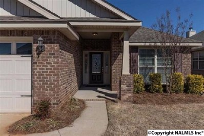 644 Summit Lakes Drive, Athens, AL 35613 - #: 1101533