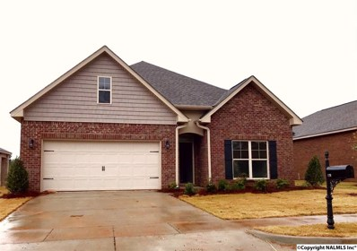 178 Heritage Brook Drive, Madison, AL 35757 - #: 1101543
