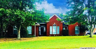 522 Chantels Way, Hartselle, AL 35640 - #: 1101555