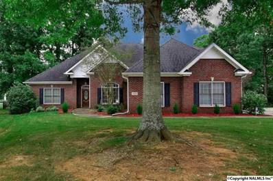 109 Spring River Court, Huntsville, AL 35811 - #: 1101557
