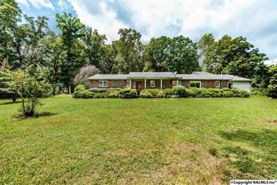 75 Harbin Road, Fayetteville, TN 37334 - #: 1101571
