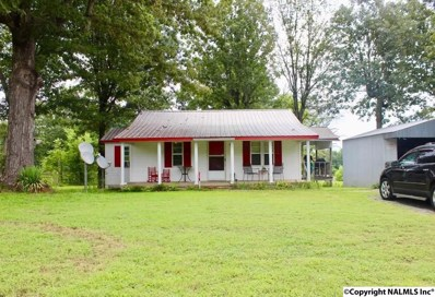 2812 Apple Grove Road, Somerville, AL 35670 - #: 1101593