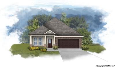 119 Princewater Drive, Madison, AL 35756 - #: 1101649