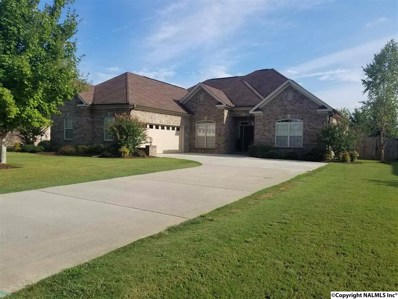 66 Little Creek Crossing, Decatur, AL 35603 - #: 1101659