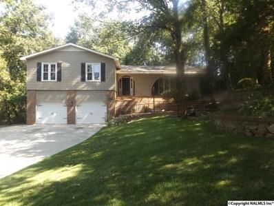 109 Noble Drive, Huntsville, AL 35802 - #: 1101680