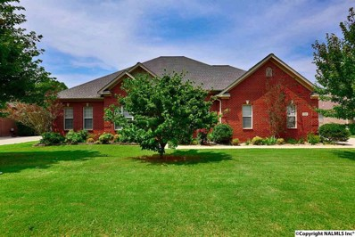 188 Coldsprings Drive, Harvest, AL 35749 - #: 1101692