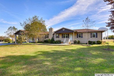 15110 New Cut Road, Athens, AL 35611 - #: 1101704
