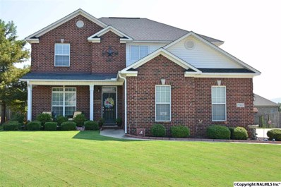 7507 Old Valley Point, Owens Cross Roads, AL 35763 - #: 1101726