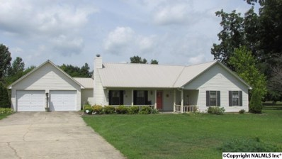 365 New Hope Road, Boaz, AL 35957 - #: 1101731